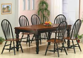 Black Modern Dining Room Sets Dining Room Lovely Modern Dining Table Black Dining Room Sets