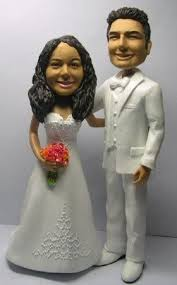 35 best personalized bobbleheads images on pinterest bobble head