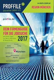 garten und landschaftsbau mã nchen proffile münchen 2017 by smk süddeutsche medien kg issuu