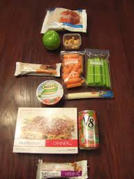 nutrisystem eating out guide nutrisystem eating times nutrisystem vegetable soup recipe