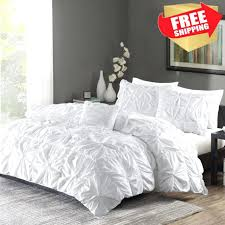 bed bath and beyond pillow inserts bed shams hcandersenworld com