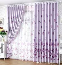 Purple Bedroom Curtains Purple Bedroom Curtain Sl0tgames Club
