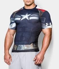 under armour under the lights lakewood ranch men s under armour alter ego spider man compression shirt under