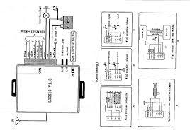 corsa exhaust wiring diagram corsa wiring diagrams collection