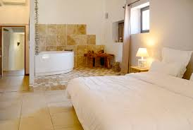 chambre privatif provence chambre avec privé provence chambre d hôtes en provence