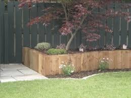 Garden Sleeper Ideas The 26 Best Images About Gardening Things On Pinterest Gardens