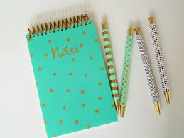 5 target dollar spot challenge stationary finds be my guest