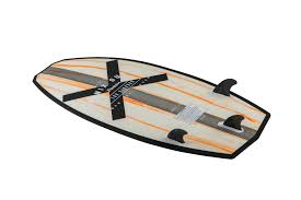 the sharpest rides blender hexshell ronix