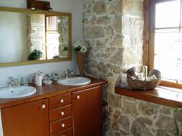 chambre hote 64 chambres d hôtes etxegaraia chambres à sare dans les pyrénées