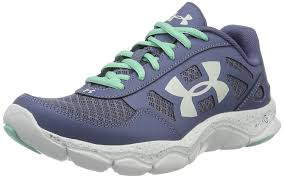 light blue under armour cleats under armour cleats football discount under armour women s micro g