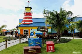 legoland beach retreat where everything is awesome