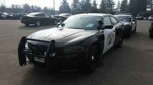 chp now using dodge chargers south bay riders