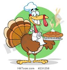 thanksgiving turkey clipart 231258 happy thanksgiving turkey