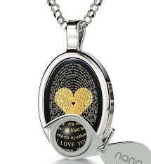 Best Gifts For Wife 2016 Blue Rose Locket Watch Necklace Blue Rose Locket Heart Watch