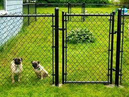 patio ideas soomillironfence2 portable patio privacy fence