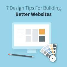 web design archives duda blog
