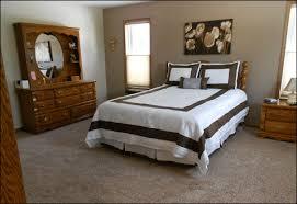 guest earth tone bedroom decorating ideas bedroom design ideas