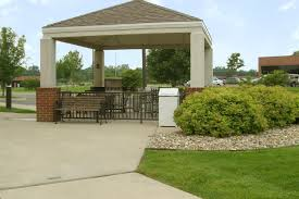 Sleep Number Bed Des Moines Candlewood Inn Des Moines West Des Moines Ia Booking Com