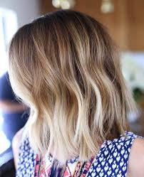 over 60 which shoo best for highlighted hair color melting fall hair color highlights trend instyle com