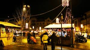 italy by us events business listings and much more homepage