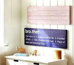 boys bathroom decorating ideas boys bathroom decor sets unisex a set of 4 print
