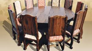 dining room tables that seat 16 large round dining table seats 12 modern room tables that seat home
