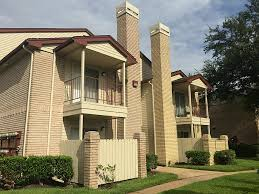 Buy Homes In Houston Tx 77072 Houston Tx Condos For Sale Homes Com