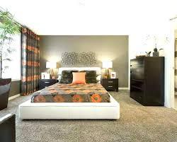 best carpet for bedroom best bedroom carpet flooring soft carpet for bedrooms plush