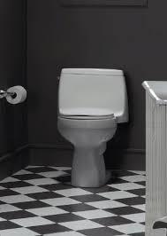 Comfort Height Toilet Reviews Kohler 3810 0 Santa Rosa Toilet Review Shop Toilet