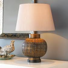 moroccan floor lamp shade better lamps