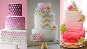 Best Decorated Cakes Ever The Best Wedding Cakes Ever Wedding Cake Flavors