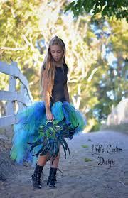 tutu spirit halloween 89 best halloween costumes for tweens images on pinterest