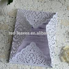 fancy indian wedding invitations attractive fancy wedding card designs arabic laser cut