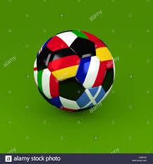 My National Flag Country Flags Sphere Stock Photos U0026 Country Flags Sphere Stock