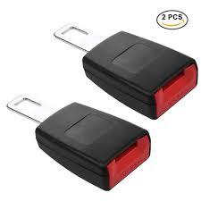 clip ceinture siege auto femmes coussin de siège de voiture ceinture enceinte protection de