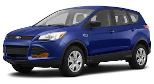 amazon com 2013 ford escape reviews images and specs vehicles