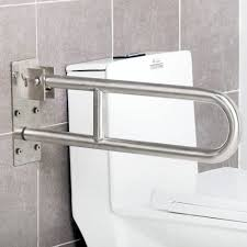 grab bar toilet cintinel com