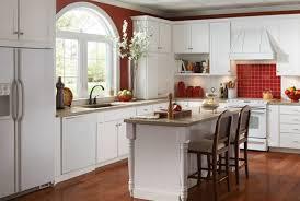 kitchen rev ideas kitchen ideas antique kitchen cabinets light floor awesome