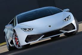 used lamborghini prices used 2015 lamborghini huracan for sale pricing u0026 features edmunds