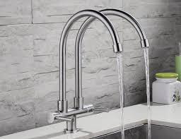 articulated kitchen faucet articulating kitchen faucet kitchen design ideas