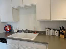 32 elegant backsplash wallpaper home furniture ideas home