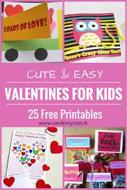 349 best valentine u0027s day images on pinterest valentine ideas