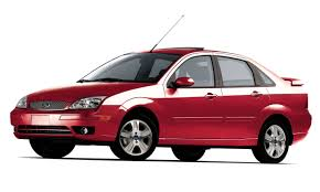 ford focus 2005 price ford cars price list upcoming car launches in 2013 a