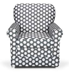 Comfy Chairs For Bedrooms by Ottomans Glider Chair Ikea Glider And Ottoman Set Walmart Comfy