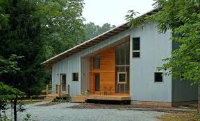 shed style shed style house shed roof house designs modern for addition design