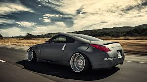 nissan 350z safety rating nissan 350z the new tuning compilation youtube
