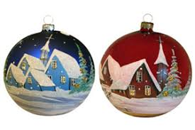 glasses potato grater and ornaments dom itp