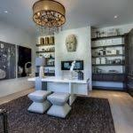 luxe home interiors pensacola home interior luxe home interiors granger indiana luxe design