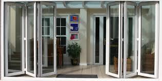 Wickes Bi Fold Doors Exterior Tri Fold Windows Paso Evolist Co