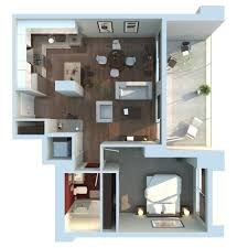 home design apartment structures building plans lagos nigeria